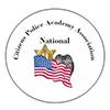 NationalCPAAA
