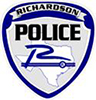 Richardson_PD