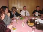 2008 Luncheon 03.jpg