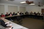 2013 Feb Membership Meeting 01.jpg