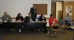 2013 Feb Membership Meeting 02.jpg