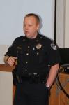 2013 Membership Meeting Capt Pewitt.jpg